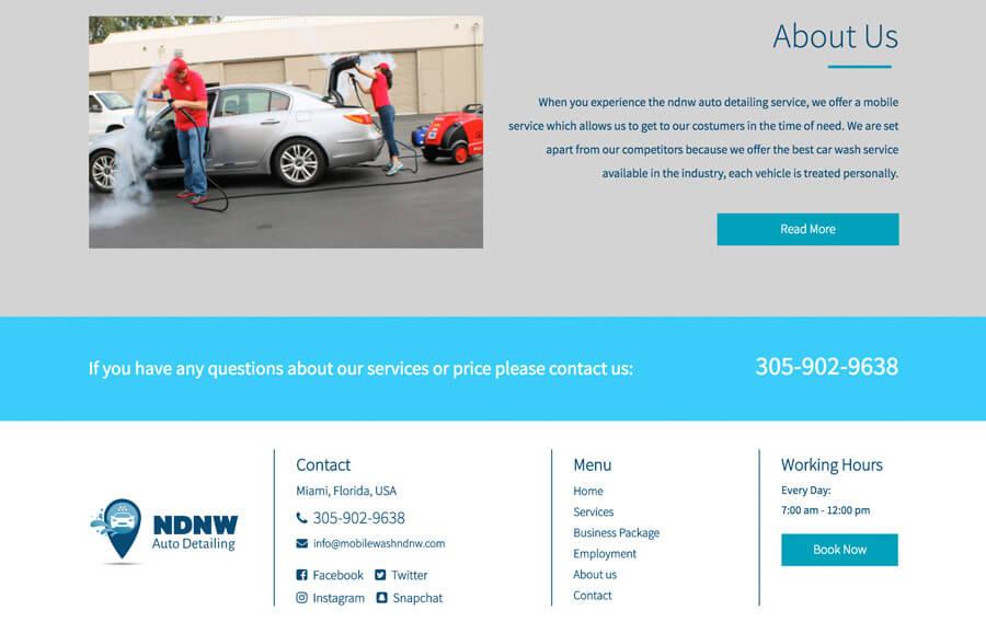 ndnwautodetailing_wordpress_business_900x568_7