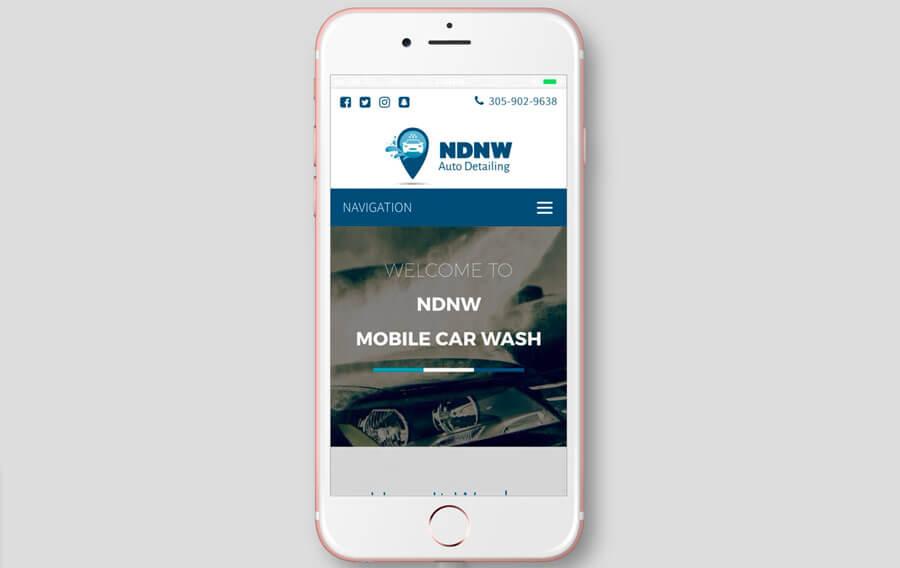 ndnwautodetailing_wordpress_business_900x568_8