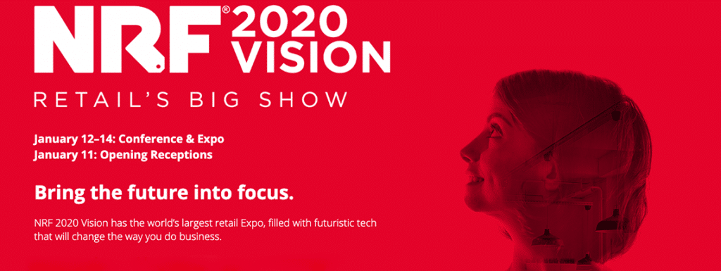 nfr 202 vision conference