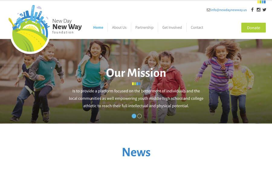 newdaynewwayfoundation_wordpress_business_900x568_1