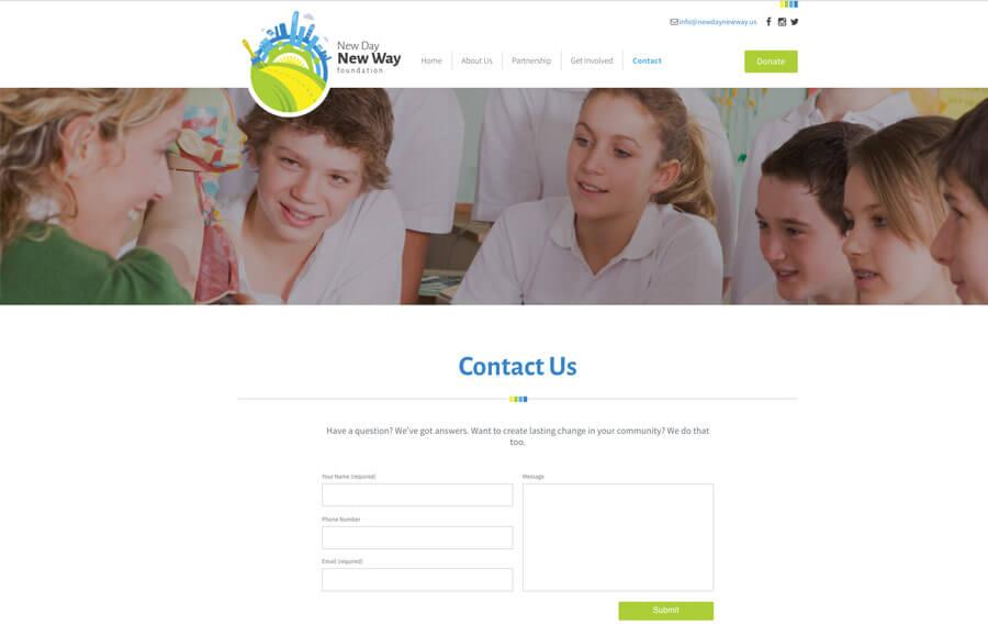 newdaynewwayfoundation_wordpress_business_900x568_7