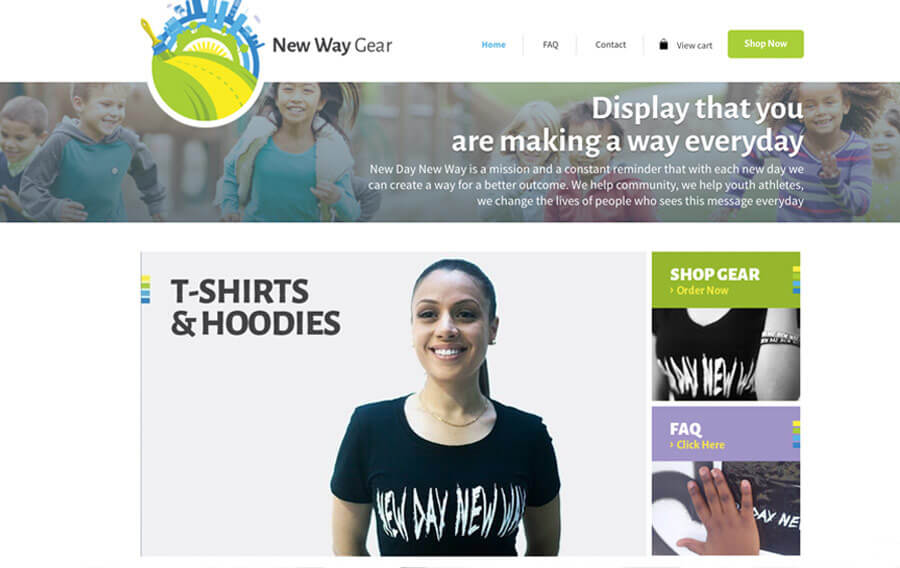 newwaygear_shopify_ecommerce_900x568_1