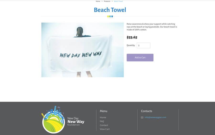 newwaygear_shopify_ecommerce_900x568_3