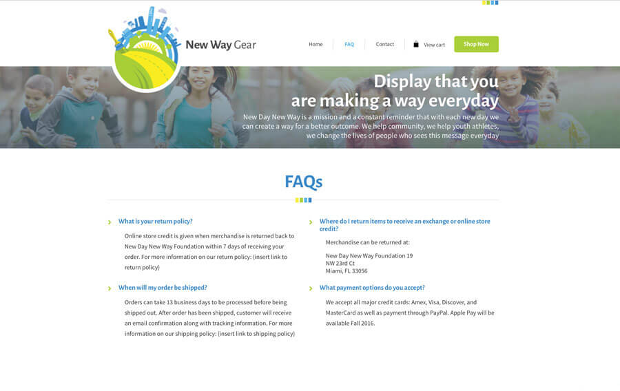 newwaygear_shopify_ecommerce_900x568_4