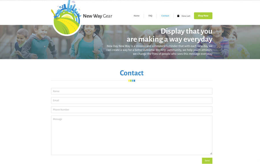 newwaygear_shopify_ecommerce_900x568_5