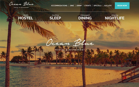 oceanbluehostel_wordpress_business_555x350_1