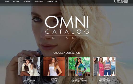 omnicatalog_wordpress__ecommerce_555x350_1