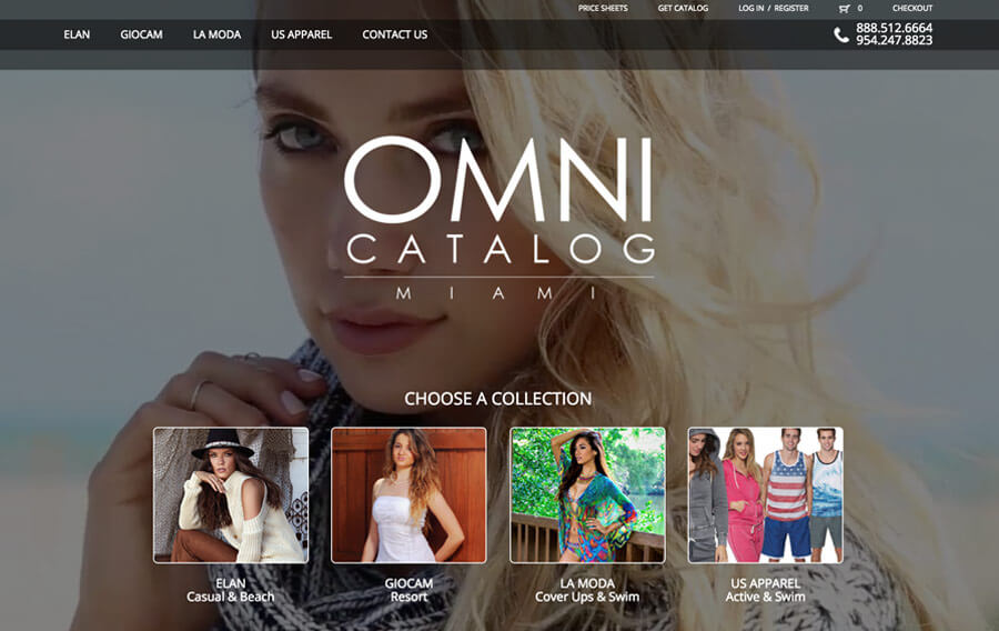 omnicatalog_wordpress__ecommerce_900x568_1