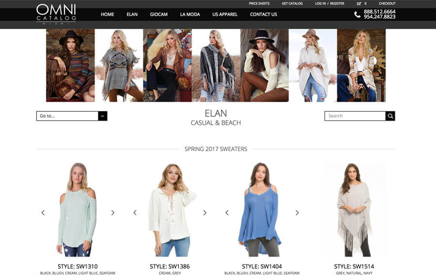 omnicatalog_wordpress__ecommerce_900x568_2
