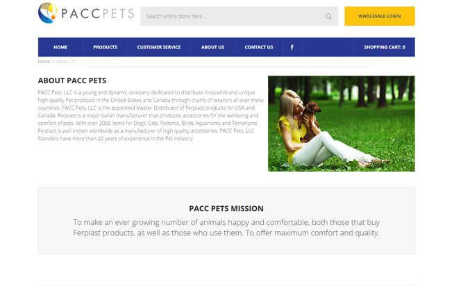 PACCPets---4
