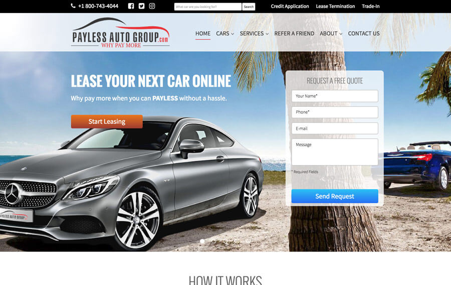 paylessauto_wordpress_business_900x568_1