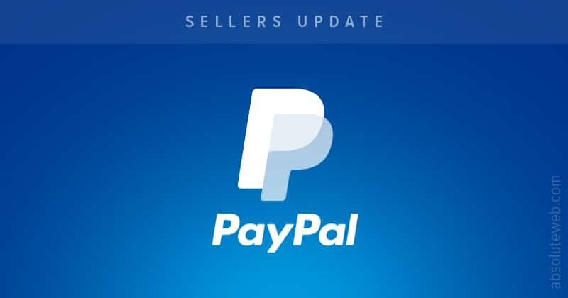 PayPal-Sellers-Update-Post