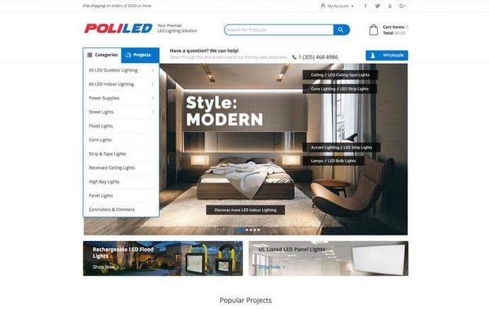 PoliLed_Magento_Ecommerce_900x568_1