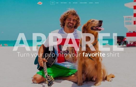 popyourpup_shopify_ecommerce_900x568_1