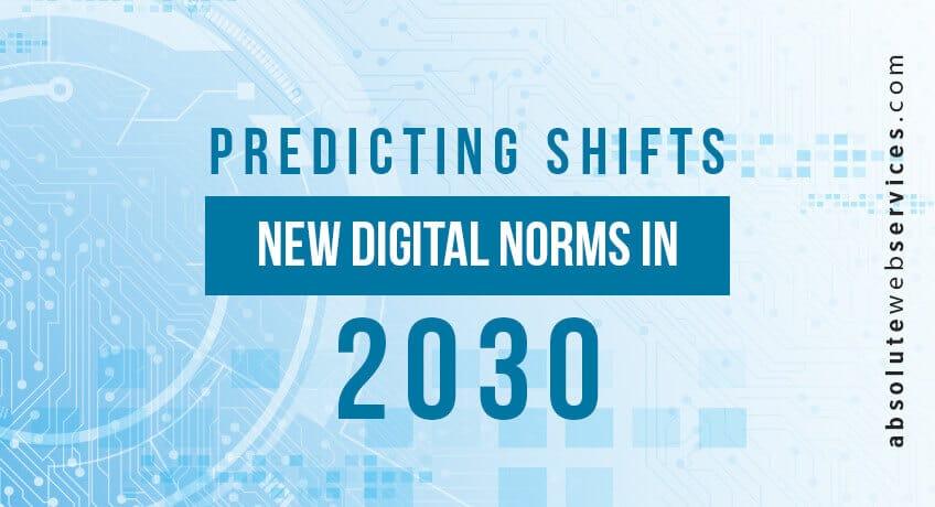 Predicting-shifts (1)