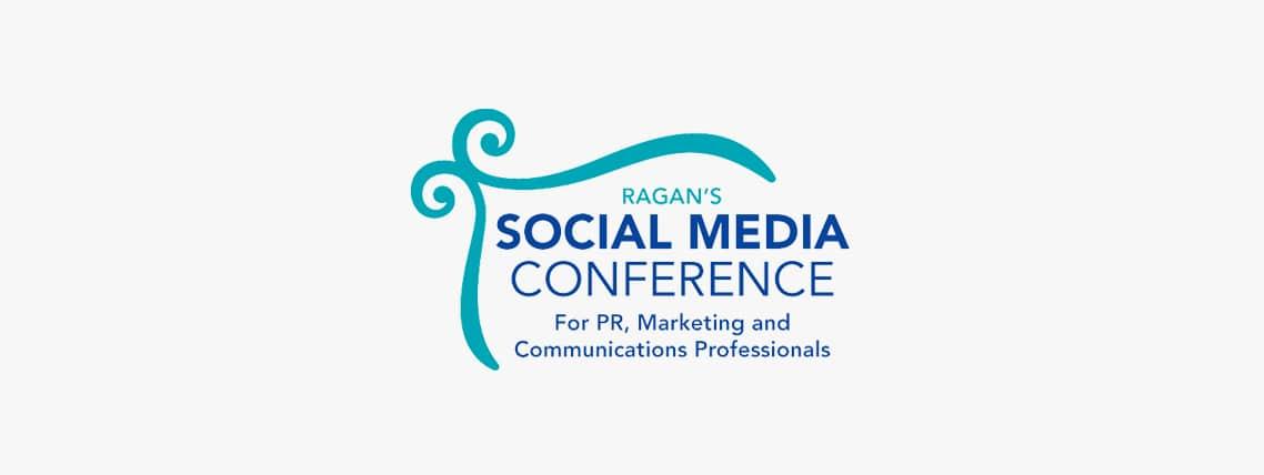 Ragans-social-media-conference
