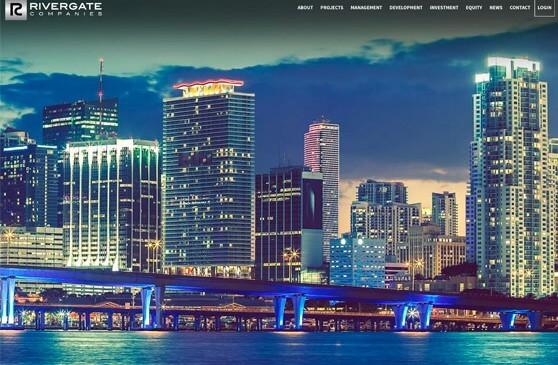 rivergatecompanies_wordpress_realestate_558x372_featured