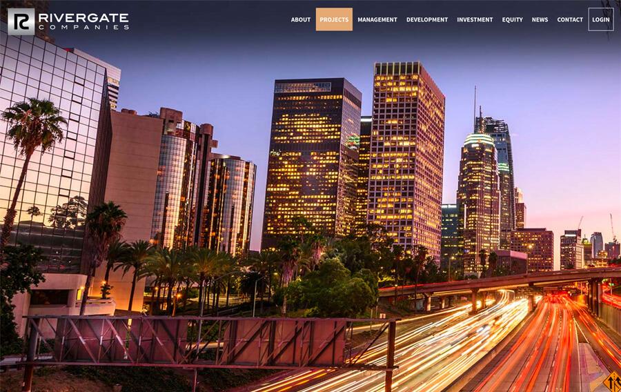 rivergatecompanies_wordpress_realestate_900x568_3