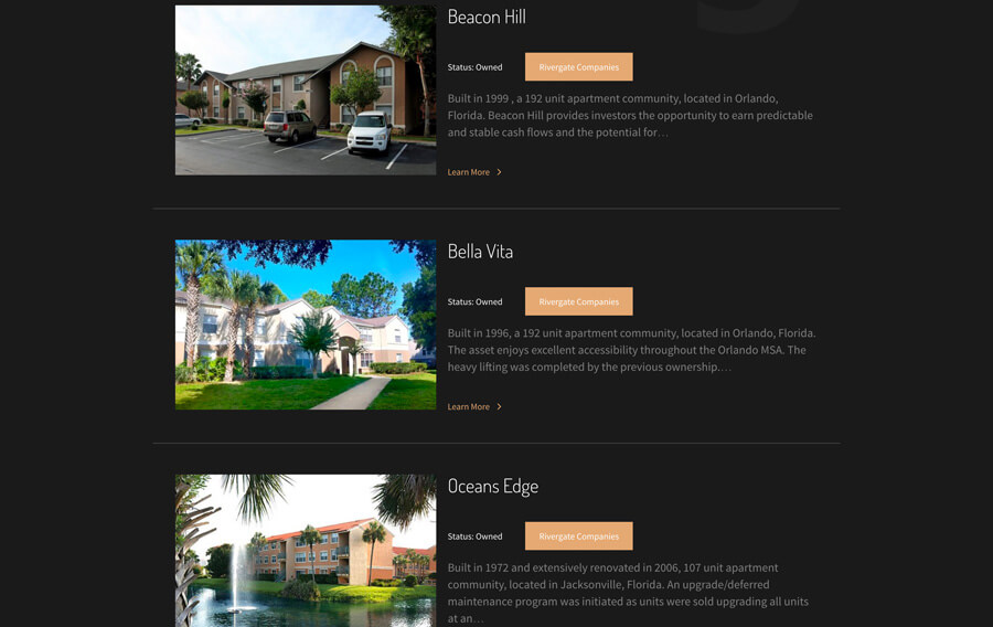 rivergatecompanies_wordpress_realestate_900x568_4