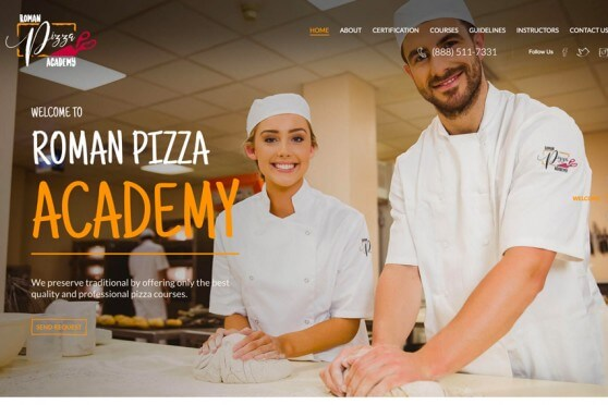 RomanPizzaAcademy_Wordpress_Business_900x568_1