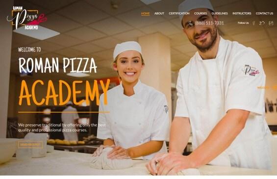 RomanPizzaAcademy_Wordpress_Business_900x568_1