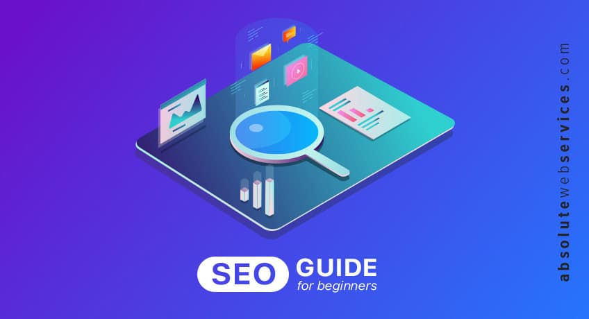 SEO-Guide-for-beginners-by-absolute-web-services