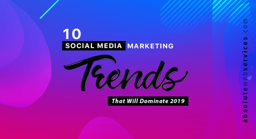 SM-Marketing-trends