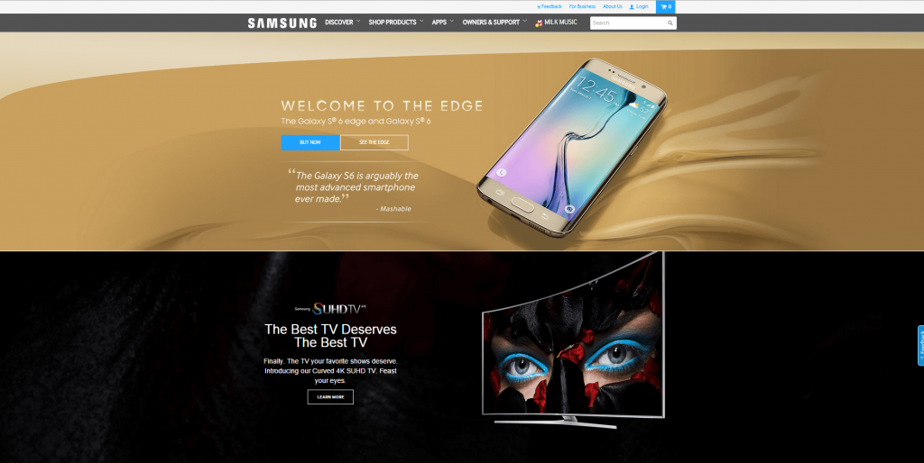 Samsung_WordPress_Platform_