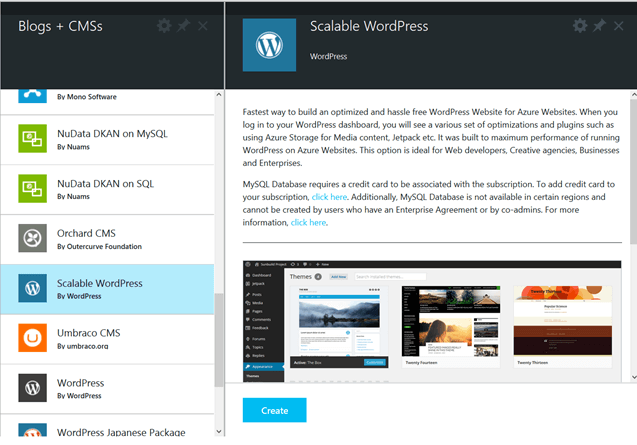 Scalable-Wordpress-Themes-Miami