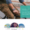 Android Wear and Wearable Technology