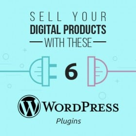 Sell-your-digital-products