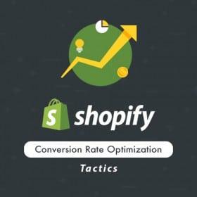 Shopify-Tactics