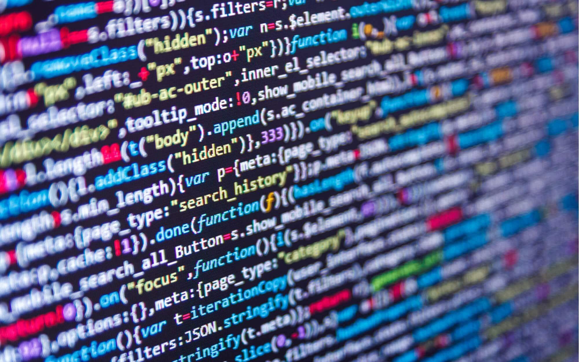 Should I Use a Web Designer or Web Developer