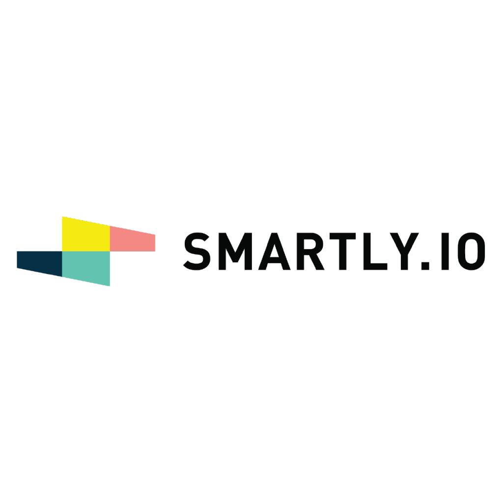 Smartly-01