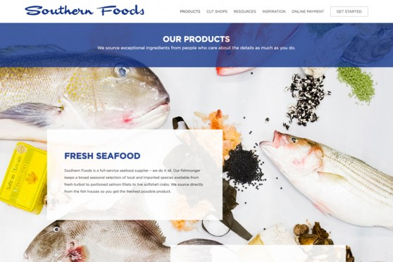 SouthernFlorida_Wordpress_Business_900x568_1