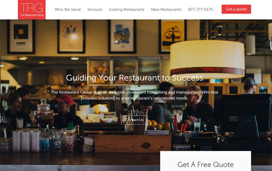 trgrestaurantconsulting_wordpress_business_555x350
