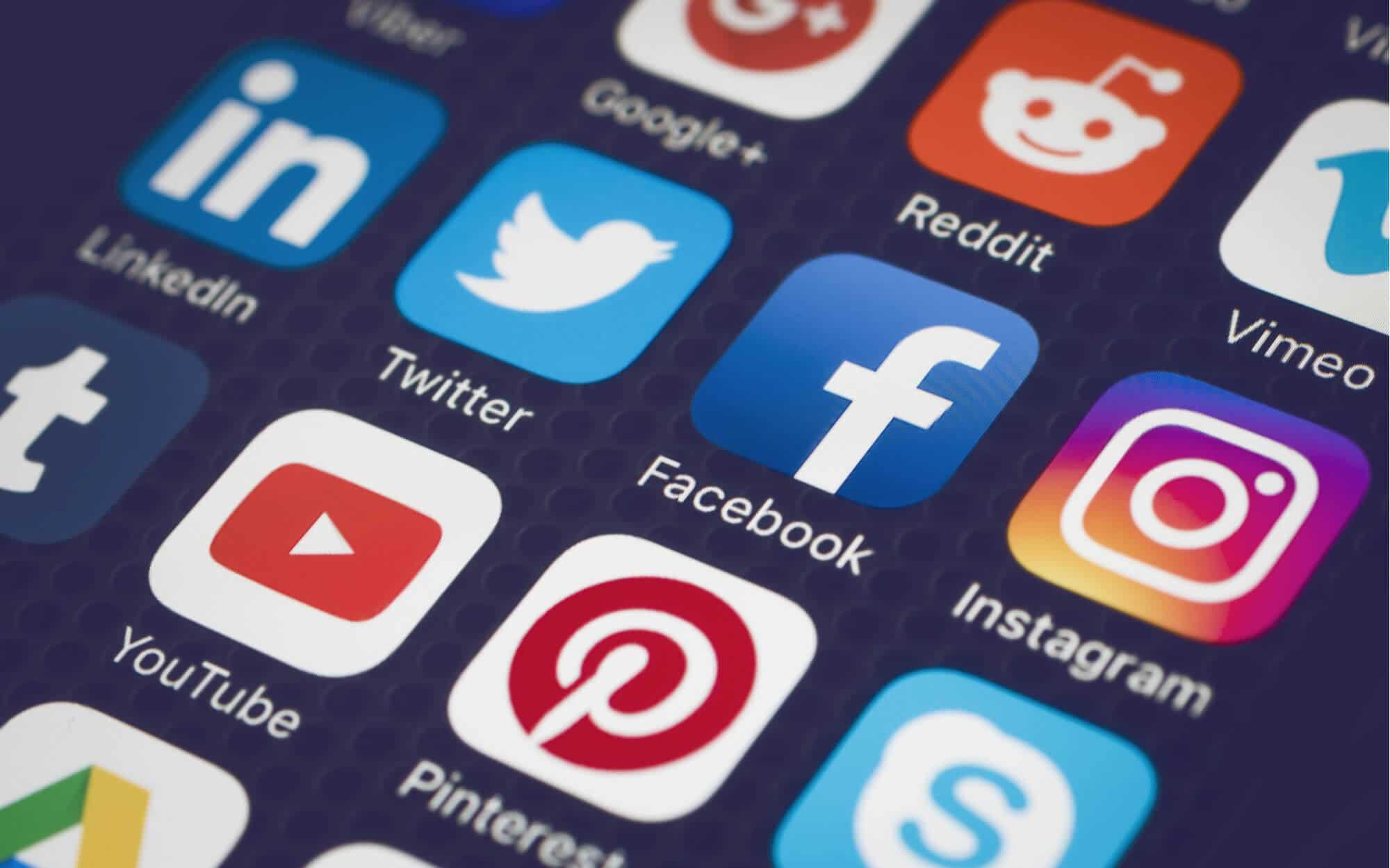 The Hidden Dangers of Social Media (1)