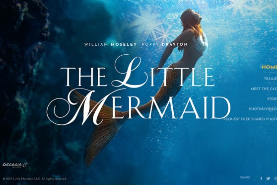 Thelittlemermaid_01