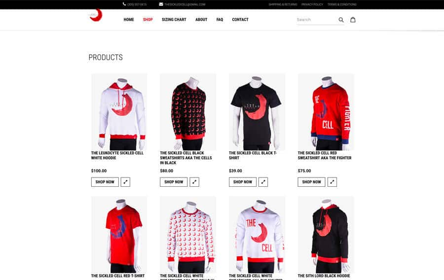 Thesickledcell_Ecommerce_Shopify_900x568_3