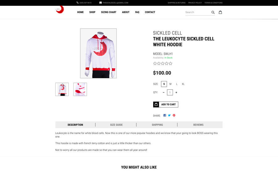 Thesickledcell_Ecommerce_Shopify_900x568_4