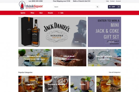 thinkliquor_magento_ecommerce_900x568_1