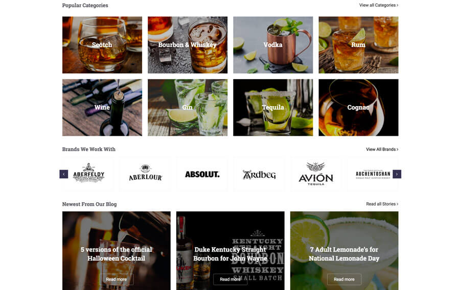 thinkliquor_magento_ecommerce_900x568_2