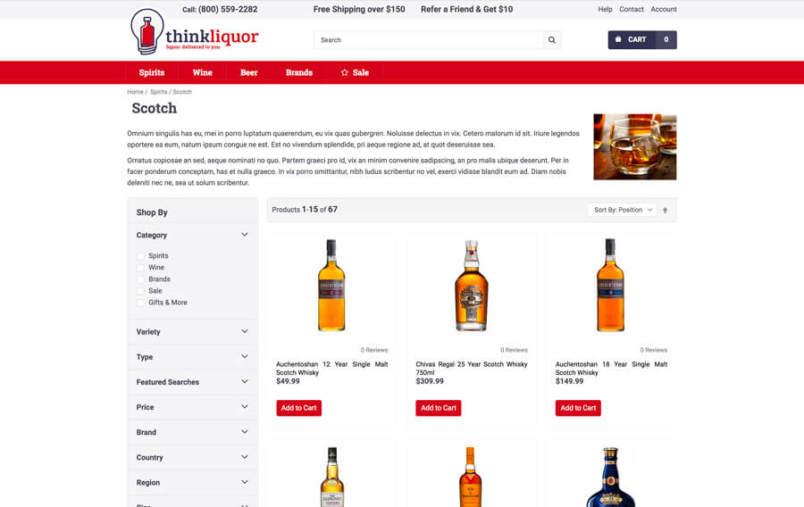 thinkliquor_magento_ecommerce_900x568_3