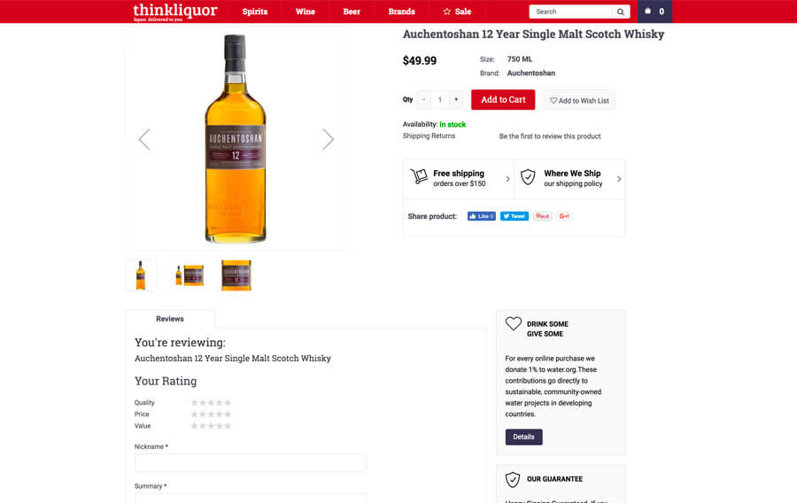 thinkliquor_magento_ecommerce_900x568_4