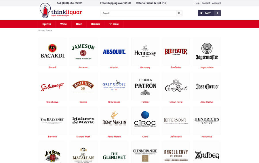 thinkliquor_magento_ecommerce_900x568_5