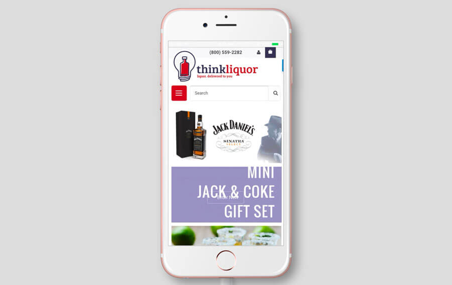 thinkliquor_magento_ecommerce_900x568_6