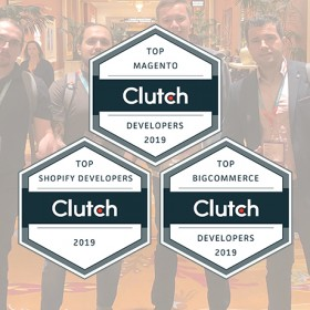 Top-Magento-Dev-Clutch-2019-2