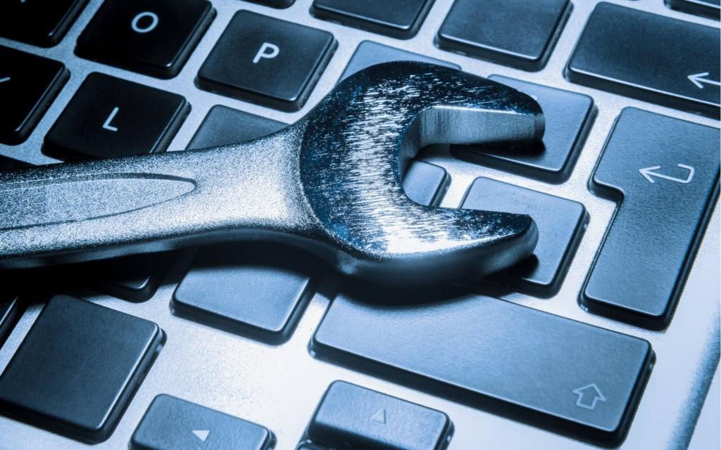 Tweaking Your Website (1)