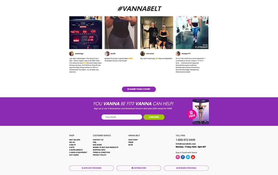 vannabelt_magento_ecommerce_900x568_4