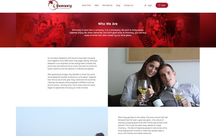 vinomory_wordpress_ecommerce_900x568_6